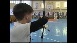 В Уфе прошел чемпионат Республики Башкортостан по стрельбе из лука