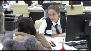 В Башкирии появится новая денежная соцпомощь