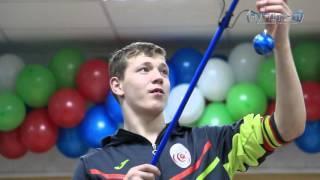 Новости от Спутник ТВ, про юбилей белебеевского детского дома