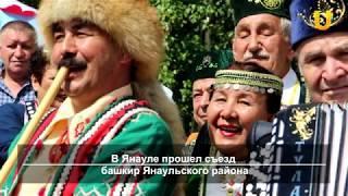 UTV. Новости севера Башкирии за 29 марта (Нефтекамск, Дюртюли, Янаул, Татышлы, Верхнеяркеево)