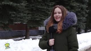 Детский телеканал. Выпуск от 1.04.20