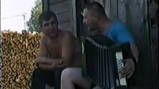 Гармонист!!!Баянист!!!Татарская песня