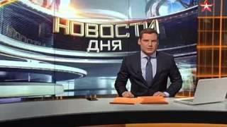 Погиб хоккейный тренер Сергей Михалев