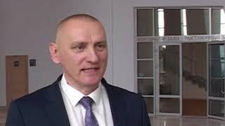 Делегация совета по правам человека при Президенте России посетила учреждения МВД по РБ