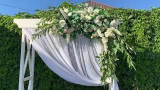 Выездная регистрация брака  Уфа