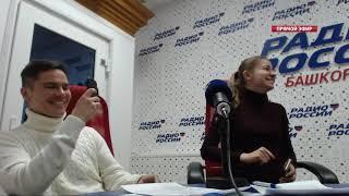 """От кино до домино - 05.04.19 В гостях - группа """"Премьер"""""""