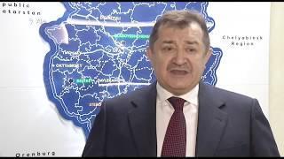 БСТ: Рост инвестиций и освоение месторождения в Подольске: итоги экономразвития Башкирии в 2019