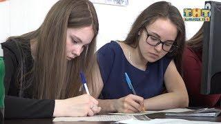 Белорецк присоединился к всероссийской акции «Письмо Победы»