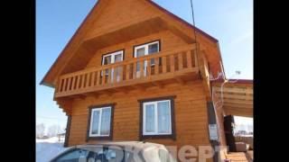 Иглино, Уфа, Башкирия, продается отличный дом, Эксперт, 100 кв.м