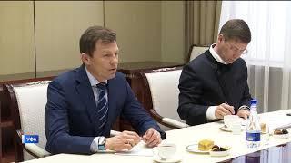 Есть все условия: Уфа готовится к всероссийским соревнованиям по биатлону