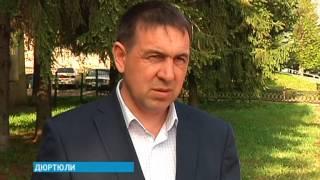 Дюртюлинский  район одним из первых в республике завершает посевную кампанию