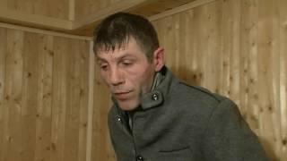 В Октябрьском осудили наркогруппировку (источник: УФСБ по Башкирии)