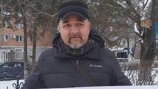 Пикет ДиОкСиново Нефтекамск за вас