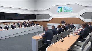 Радий Хабиров поручил проверить все учреждения на соблюдение ограничений