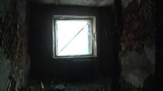 Стерлитамак, ул. Дружбы: 2 пенсионера погибли из-за пьяниц