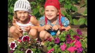 МАДОУ Детский сад№1г.Межгорье р. Башкортостан.Наш любимый детский сад