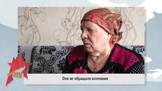 Егорова Наталья Максимовна. Республика Башкортостан, Альшеевский район, с. Раевский.