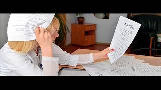 Мнение эксперта - 25.03.19 Куда жаловаться на работу Управляющей компании?