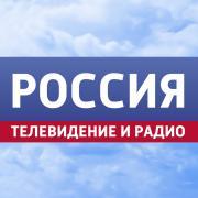 Новости в России и Мире Россия 24