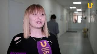 Весенний бал - 2018 в Стерлитамаке. Дневник №4.
