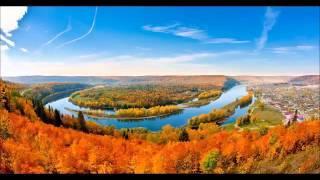 Любимый край, родной Башкортостан!