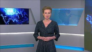 Вести-Башкортостан: События недели - 12.04.20