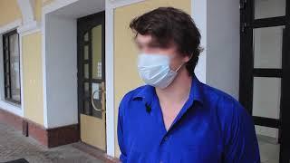 В Уфе полицейские задержали подозреваемых в грабеже по эфиру в инстаграме