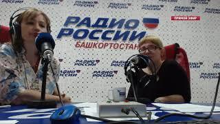 Земля Санниковой - 07.05.19 Никто не забыт, ничто не забыто! Елена Вяземцева