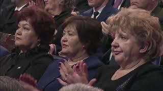"""""""Итоги недели Уфа"""" от 15.12.2019"""
