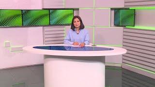 Экономика: Радий Хабиров обозначил главные политические и экономические задачи на 2021 год