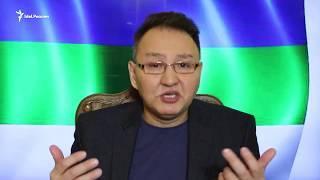 Радий Хабиров — татарин?
