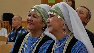 Арис Новости 26 11 2019