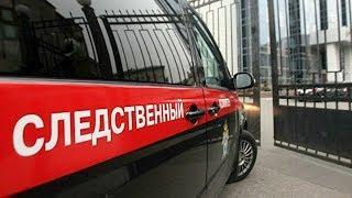 Житель Башкирии избил беременную женщину-врача в больнице