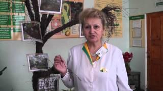 Войди в зеленый мир (Экскурсия МОБУ ООШ №2) г. Благовещенск,РБ