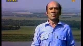 Рамазан Янбеков - уйыл     /бхй/