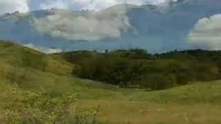 Природа Башкирии)))