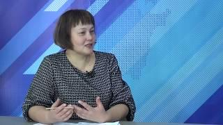 Актуальное интервью от 23 октября  2019 г.Янаул