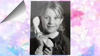 (ЮЗ-2020) Акция «Фотоальбом Детство»