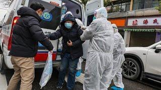 Ситуация в Италии сегодня. Коронавирус в Италии последние новости 25 марта. Вирус из Китая