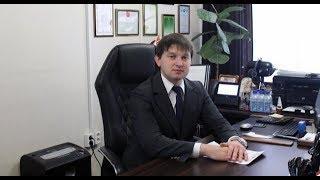 В Уфе задержан руководитель компании «КилСтройИнвест» Дмитрий Комлев