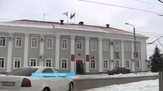 Скандал между главой муниципалитета и депутатом разгорелся в Стерлитамакском районе