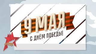 Жуков Дмитрий Владимирович. Республика Башкортостан, Белокатайский р – н, с. Новобелокатай