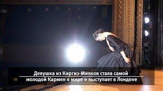 UTV. Новости запада Башкирии за 3 апреля