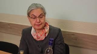 В Башкортостане полицейские продолжают борьбу с контрафактным алкоголем
