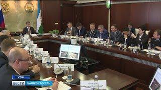 БСК направила в Фонд развития жилищного строительства республики 175 млн рублей