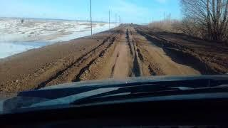 Башкирия чекмагушевский район село урняк