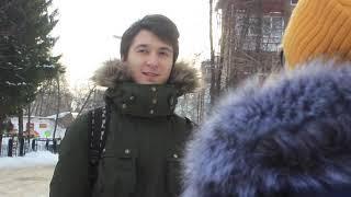"""В Уфе гражданин сообщил об обмане с """"игрушечными деньгами"""""""