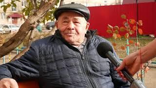 Арис Новости 17 10 2019