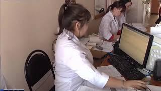 Радий Хабиров потребовал искоренить проблемы здравоохранения в Сибае