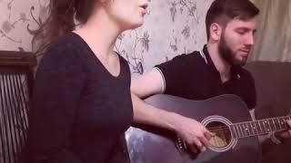Песни под гитару